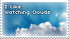 File:I Like Watching Clouds by PhysicalMagic.png