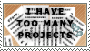 File:Projects.png