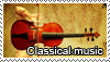 File:Classical music.png