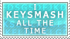 File:Keysmash.png