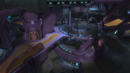 Halo-reach-zealot-map