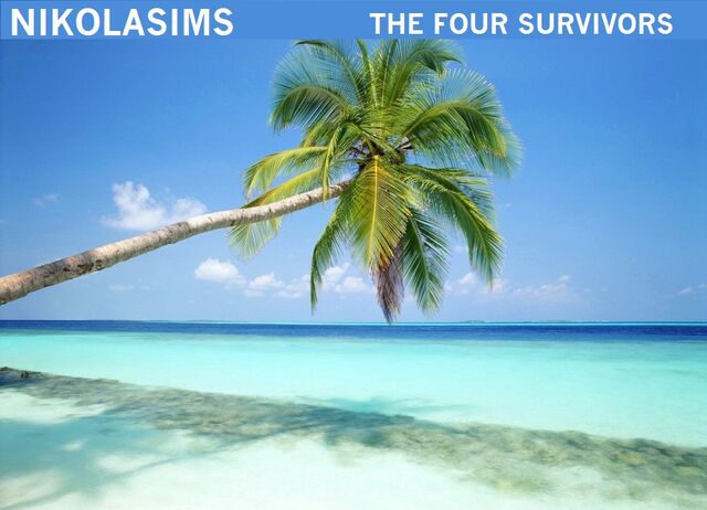File:Thefoursurvivors cover.jpg