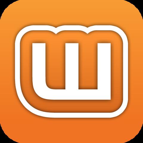 File:Wattpad.png