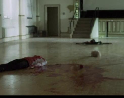 File:Claire's death.jpg