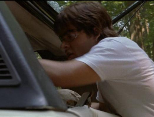File:Evan trying to find food.jpg