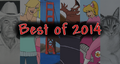 Thumbnail for version as of 20:02, January 8, 2015