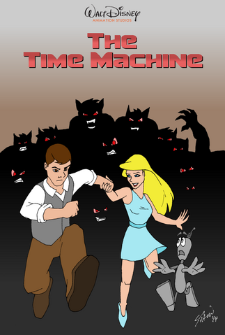 File:TimeMachine.png