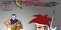 Chrono Trigger 1