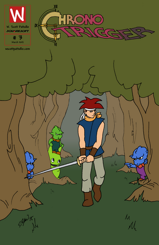 File:ChronoTrigger03.png
