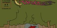 Chrono Trigger 3