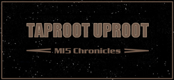 TaprootUproot-title