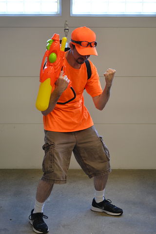 File:SplatoonCosplay03.png