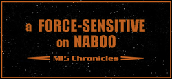 ForceSensOnNaboo-title