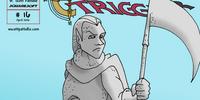 Chrono Trigger 16