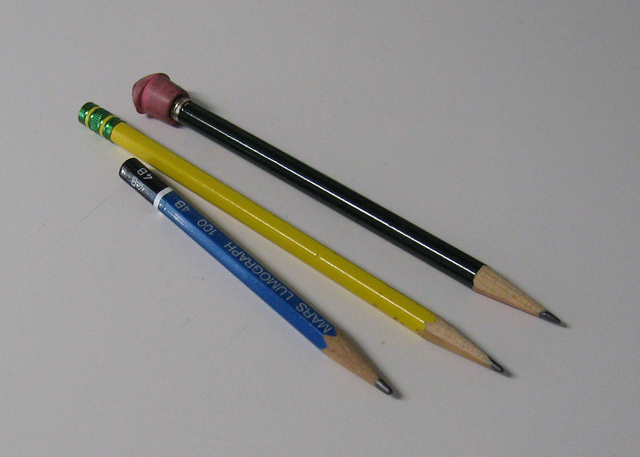 File:Pencils.png