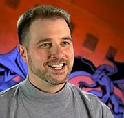 GregWeisman