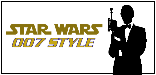 File:StarWars007Style.png