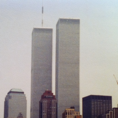 File:World Trade Center 1.png