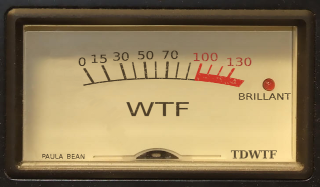 File:Wtf meter bpb.png