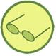 Logo drużyny Polityków Śledczych