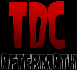 Tdcaftermath.png