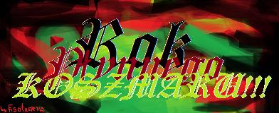 Logo RPK