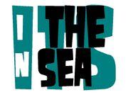 ITS logo.jpg