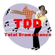 LogoTDD.JPG