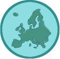 Europejczycyatp