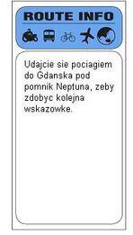 Routeinfo.jpg