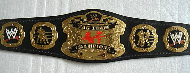 File:Wwe-deluxe-tag-team-championship-belt-raw---2--2457-p.jpg