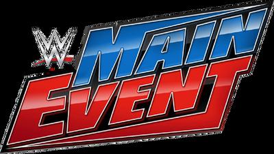 MainEvent2014
