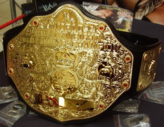 File:World Heavyweight Championship (WWE) (2002) - present.jpg