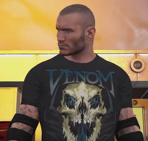 Orton16