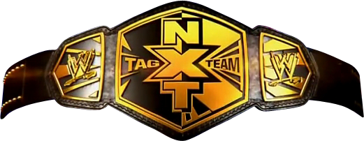File:NXT Tag Team Championship 1 GD-1-.png