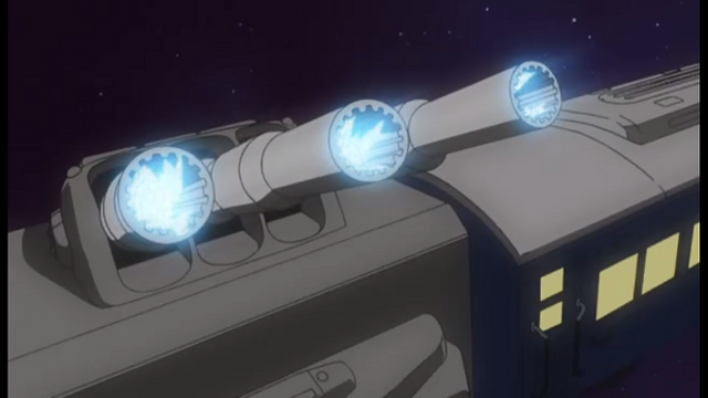File:Triple-turrets.png