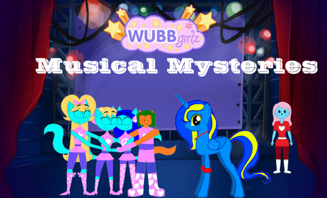 File:Title Card1.png