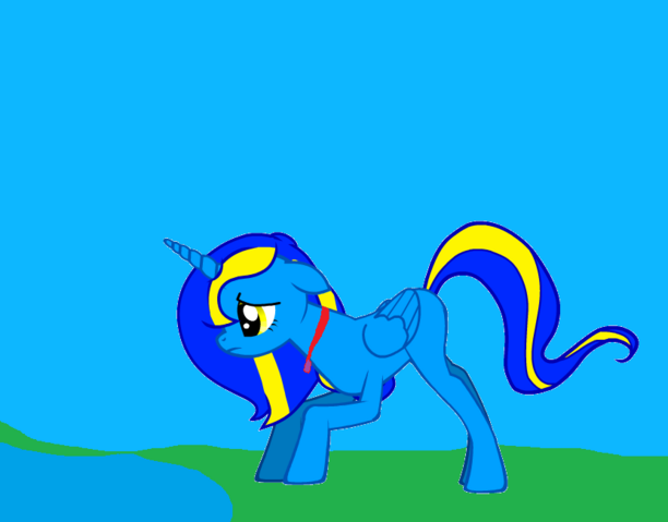File:I m a failure by flyguyrob-d68a2iv.png