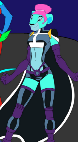 File:Shimmer Villain outfit.png