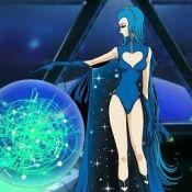 File:Layla destiny shura 2725.jpg
