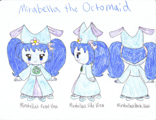 File:Mirabella the Octomaid Views by dannichangirl.jpg