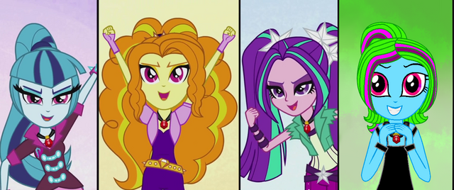 File:The Dazzlings.png