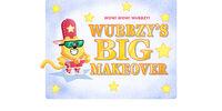 Wubbzy's Big Makeover