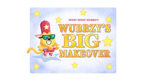 File:Wubbzy's Big Makeover.jpg