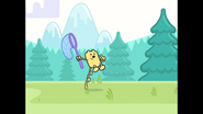 191 Wubbzy Bounces Into Woods 10