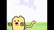 008 Wubbzy Walks Offscreen