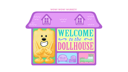 File:Welcome to the Dollhouse.jpg