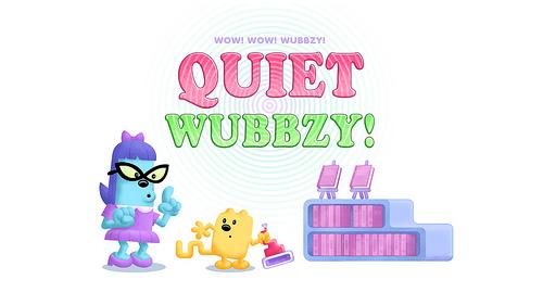 File:Quiet Wubbzy.jpg