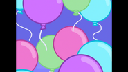 003 Balloons Going Up 3