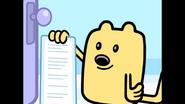 014 Wubbzy Unrolls List 2